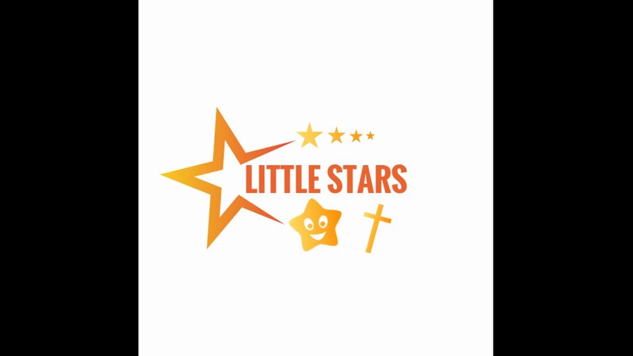 Little Stars Lied